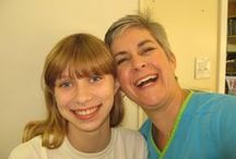 Gardner & Jones Smiles / A picture collection of some our patients at Gardner and Jones Orthodontics!