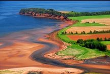 Moving to PEI / #Relocating #moving to #Prince Edward Island