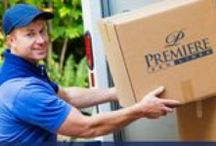 Premiere Van Lines: News & Updates / Premiere Van Lines - Moving Company - News & Updates