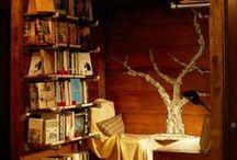 DECO HOGAR / Habitación gorda / Ideas para decorar habitación verito