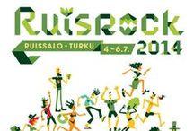 Ilja Karsikas / Ilja Karsikas (b. 1978) is a Helsinki-based illustrator and graphic designer.