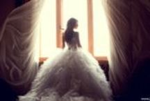 Wedding & Bridal / Wedding Jewellery, Dresses, Venues, Themes and Inspiration.