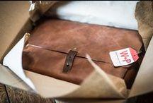 Embalagem :: Packaging / Embalagens criativas e inspiradoras para e-commerce e lojas físicas.