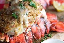 Main Dishes / Check out these entree recipes!