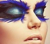 show-makeup