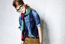 loook / style