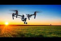 Drone Videos