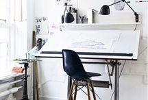 • Office