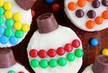Cupcakeeeees