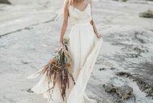 Inspiração Noivas / Inspiração de fotos de noivas! <3