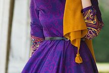 Dikiş &sewing