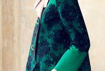 Lace fashion& dantel modası / #dantel #fashion #moda #lace #güpür #fransız