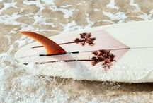 Surf   Surf Style