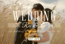 Wedding Film Highlights / Highlights from our recent films