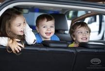 Next Generation of Motorists