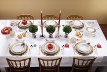 Hisar ART OF DINING