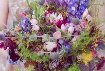 fiori & profumo