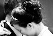 Wedding Video ideas, tips & inspiration
