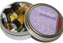 Current Specials at Aromatic Traditons!