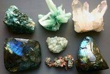 not just stones