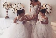 Dream Weddings / This board is for your future wedding. Leave a comment if you want to join.