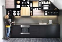 Interior Essence  / Our favourite interior design board? This.