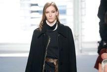 Louis Vuitton / PFW / Paris Fashion Week Otono - Invierno 2014/15 Louis Vuitton / PFW