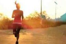 Fitness/Health...