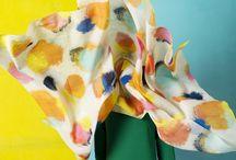 ... a shawl, a scarf or a wrap?!