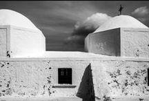 AEGINA -GREECE SUMMER LOVE