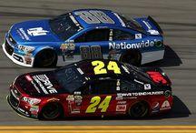 NASCAR/cars&trucks / by 😏Taylor Davis💥