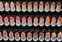 "make up / all makeup and get ups;(&6;;)$$&&86)&@""""'mmm............"