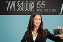 Wision55 / Opportunità di risparmio e guadagno