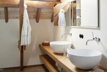 His & Hers Bathroom Ideas