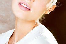 Beauty secrets and tips