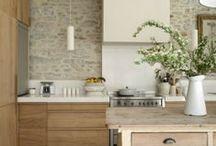 _kitchens_