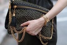 Amaizing Bags