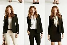 Smart Wardrobe :)