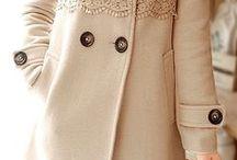 Fashion w.