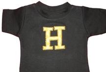 Magic City Classic Baby Clothes (Alabama A&M versus Alabama State)
