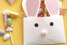 Easter | Baby, Toddler, and Child / Anything and everything related to Easter for babies, toddlers, and kids--both for boys and for girls. Easter egg hunt outfits, Easter Sunday smocked dresses and jon jons, Easter basket gifts, Easter crafts, etc.