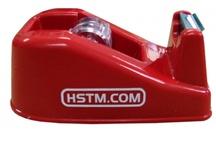 Tape Dispenser | HSTM