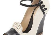 Shoes ( 1 )