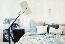 INSPO bedroom