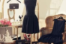 Fashion / by Platonic Adventure