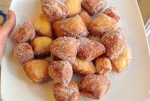 Yummy in my tummy! / by Erlinda Rodriguez
