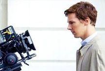 CumberMovies/Series/Plays / Movies/Series/Plays starring Benedict Cumberbatch