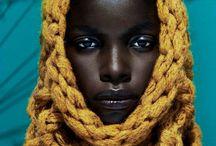 Inspiration: Portraits