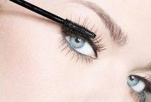 Lavish Lashes / Health & Beauty: Eyelashes