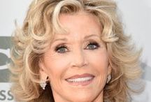 Jane Fonda wears Chopard to the 42nd AFI Life Achievement Award Honoring her career_1